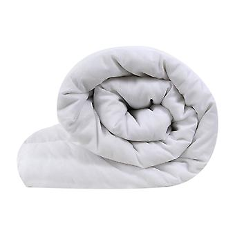 Linens and Lace Unisex 12 Tog Duvet Home Bedroom Bedding Hollow Fibre Fill