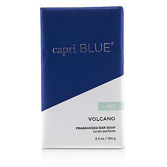 Signature bar soap volcano 234500 184g/6.5oz