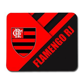 Flamengo Mouse Pad