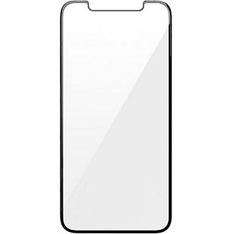 Otterbox Amplify Edge2Edge Glass screen protector Compatible with: iPhone 11 Pro 1 pc(s)