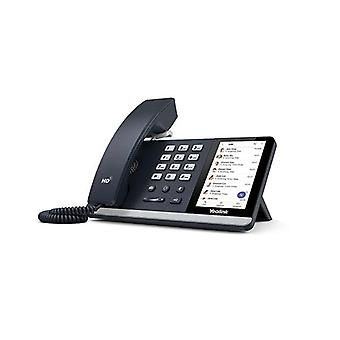 Yealink Sip T55A Skype For Business Edition