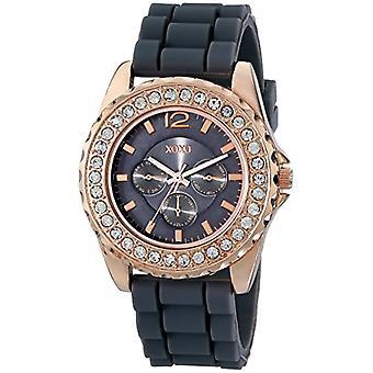XOXO Horloge Femme Ref. Propriété XO8076