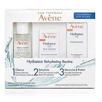 Avene Dehydrated Skin Kit