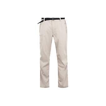 מכנסי פנתר קרמור