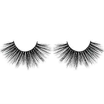 Unicorn Cosmetics Faux Mink Lashes - How's Your Head - Luxurious Look Lashes