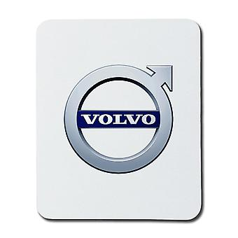 Volvo 2014 Logo Mouse Pad