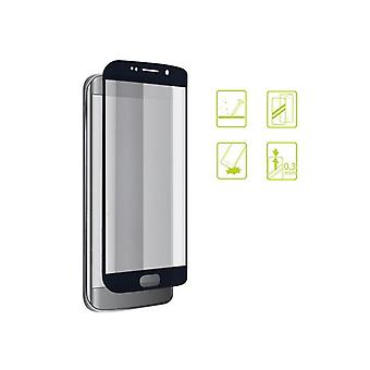 Film Tempered Glass Protector for Xiaomi Mi 8 KSIX Extreme 2.5D