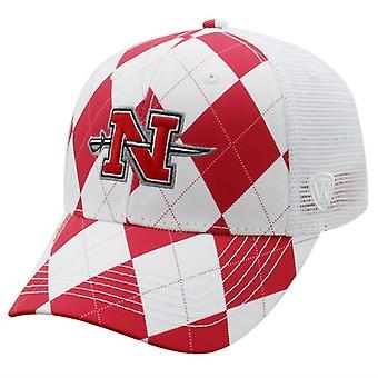 Nicholls State Colonels NCAA TOW Get Loud Ajustable Hat