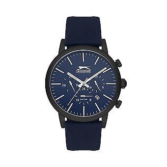Slazenger SL.09.6255.2.01 Gent Watch