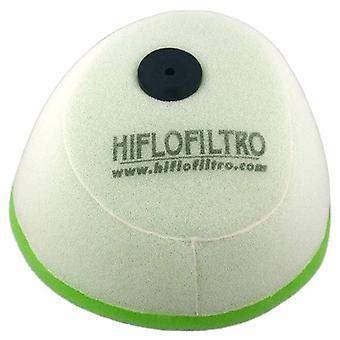 JT tandwiel HFF5015 Hallo Flo - Dual Stage schuim luchtfilter