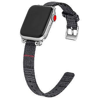 Replaceable bracelet for Apple Watch Series 5/4 40mm
