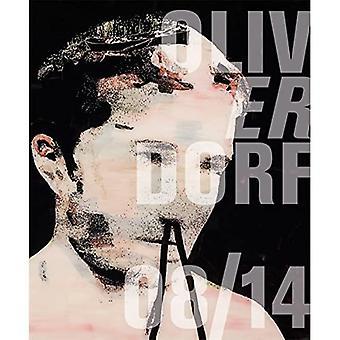 Oliver Dorfer: 08/14