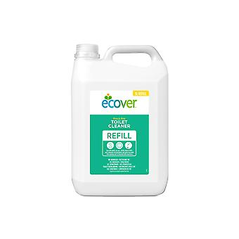 Ecover Toilet Cleaner Pine & Mint 5L 4003746