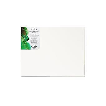 "Winsor & Newton Artists' Canvas Board 18 x 14"""