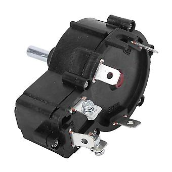 Speed Switch For Kayak Outboard Electric, Trolling Motor, Controller Boat