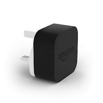 Amazon 9w powerfast original oem usb charger and power adaptor for kindle e-readers, fire tablets an