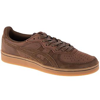 Onitsuka Tiger Gsm 1183A842200 universal all year men shoes