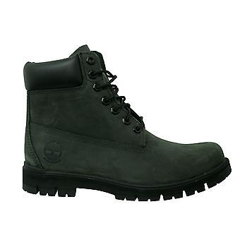 تيمبرلاند بريميوم 6 بوصة رادفورد ماء الجلود الدانتيل حتى الرجال الأحذية A1UOL