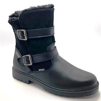 PRIMIGI Goretex Short Boot