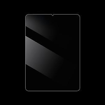 "iPad Air 10.9"" (2020) Screenprotector Tempered Glass"