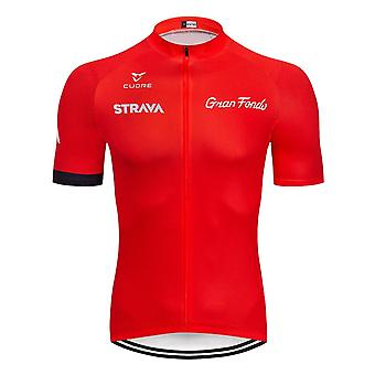 Men's Cycling Jersey Clothing Sets