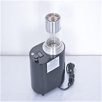 Professional Manufacturer Coffee Bean Baking Equipment Hot Air Mini Coffee