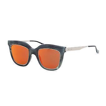 Itália Independente - 0806M - óculos de sol femininos