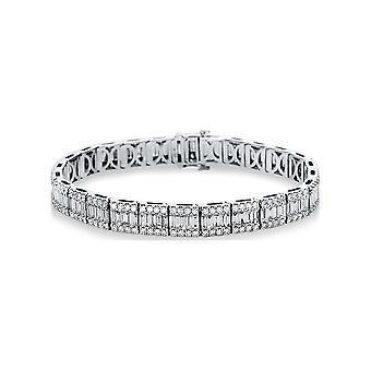 Luna Creation Promessa Armband 5C010W8-1