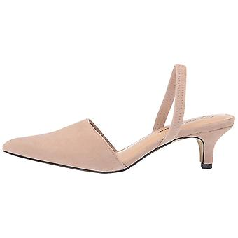 Bella Vita femei ' s Sarah Slingback rochie de pantofi de pompare