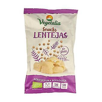 Lentils Snacks 45 g