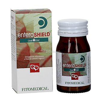 Enteroshield 70 tablets of 500mg
