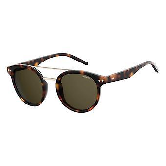 Unisex Sunglasses Polaroid PLD6031S-N9PSP