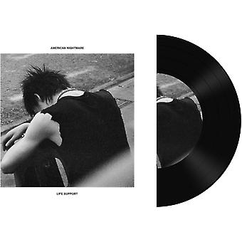 American Nightmare - Life Support [Vinyl] USA import