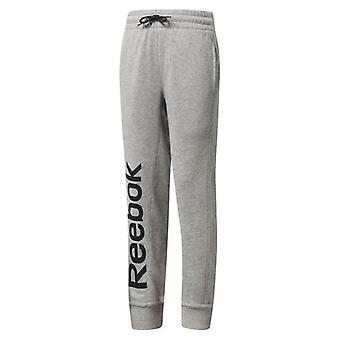 Kinder Sport Shorts Reebok B ES BL PANT