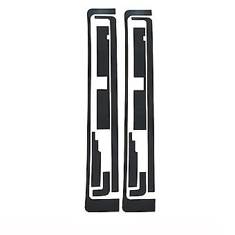 2 Piece High Quality Adhesive For Ipad 2 For Ipad 3 / 4 Sticker