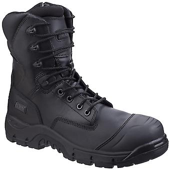 Magnum rigmaster safety boots womens