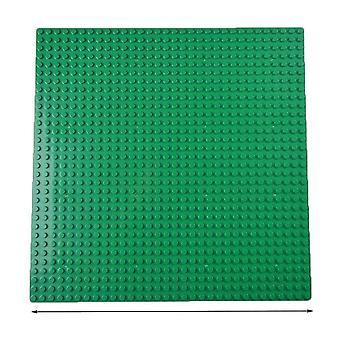 Кази Классические базовые пластины пластиковые кирпичи базовые совместимые с Lego
