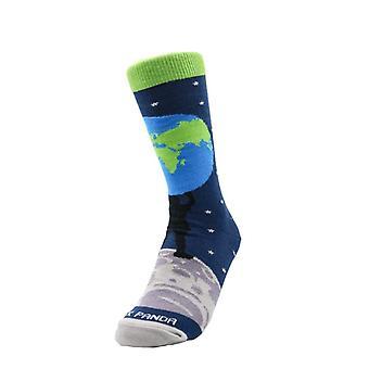 It & apos& ق الجوارب العالم للأطفال (حصلت على العالم كله في يدي)