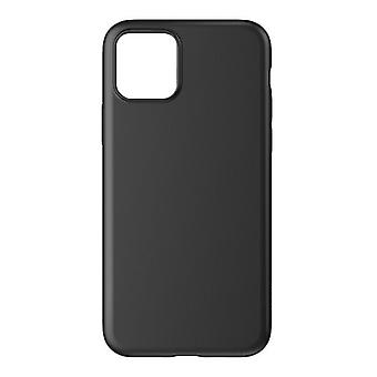 iPhone 12 Pro Max 6,7 Zoll - Matt Black Shell