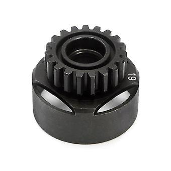 HPI 77109 Racing Clutch Bell 19 Tooth (1M)