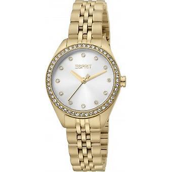 НАручные часы ESPRIT women AILA ES1L279M0065