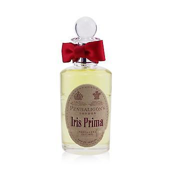 Iris Prima Eau De Parfum Spray de Penhaligon 50ml / 1.7 oz