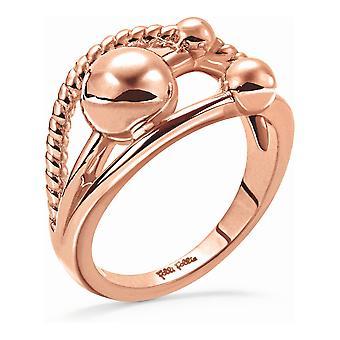 Dames ring Folli Follie 1R18T009R