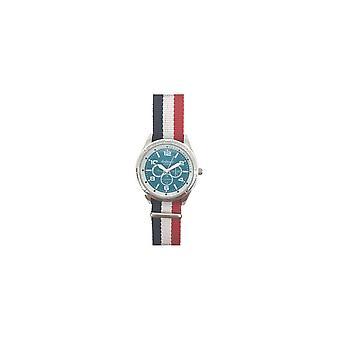 Reloj Unisex Arabians (37 Mm) (ø 37 Mm)