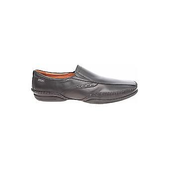 Pikolinos 03A6222XLBLACK 03A6222XLblack universal all year men shoes