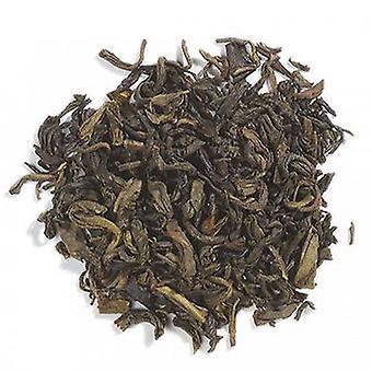 Frontier Orgaaninen Jasmine Tea, 16 Oz