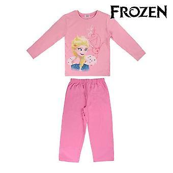 Children's Pyjama Frozen 73031