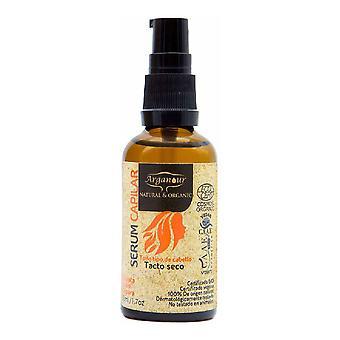 Hair Serum Arganour Argan Oil (50 ml)
