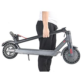 M365 Pro Electric Foldable Scooter (support App)