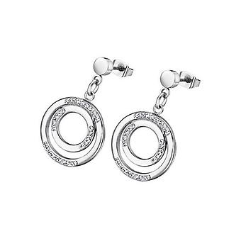 Lotus juveler øreringe ls1883-4_1